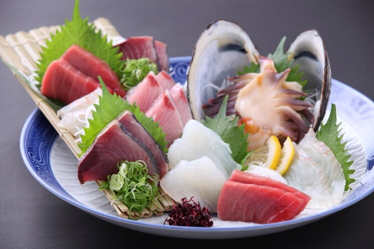 ◆◆売切御免!漁師応援フェア開催中!◆◆